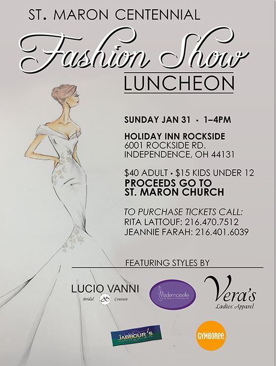 Fashion Show Flyer 1-7-16